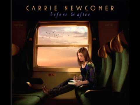 Carrie Newcomer - Hush