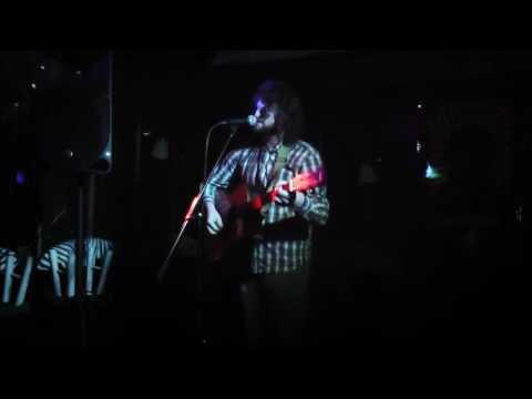 Gregorowicz live im Indie (26.01.2017, Duisburg)