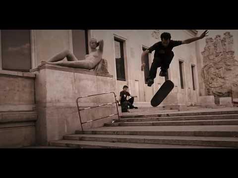 skate-video-hd-120-fps