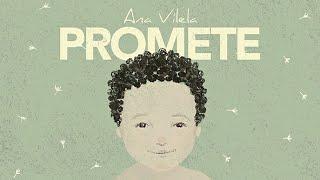 Baixar Ana Vilela - Promete (letra)