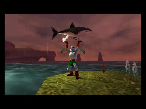 The Legend Of Zelda - Twilight Princess - Just Fishing from YouTube · Duration:  2 minutes 41 seconds  · 442 views · uploaded on 20.01.2010 · uploaded by RedDevilDazzy2007