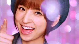【MV】上からマリコ ダイジェスト映像 / AKB48[公式] thumbnail