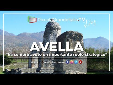 Avella - Piccola Grande Italia 40