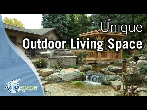 aquascape---the-unique-outdoor-living-space-of-designer-brian-helfrich