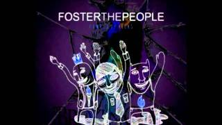 Foster The People - Pumped Up Kicks (UV Remix) INSTRUMENTAL + Free Download [Prod. Jay Lavender]