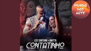 Baixar Leo Santana & Anitta- Contatinho (Ao vivo)