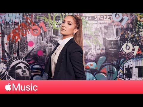 Jennifer Lopez: Hustlers Movie and Alex Rodriguez Engagement  | Beats 1 | Apple Music Mp3