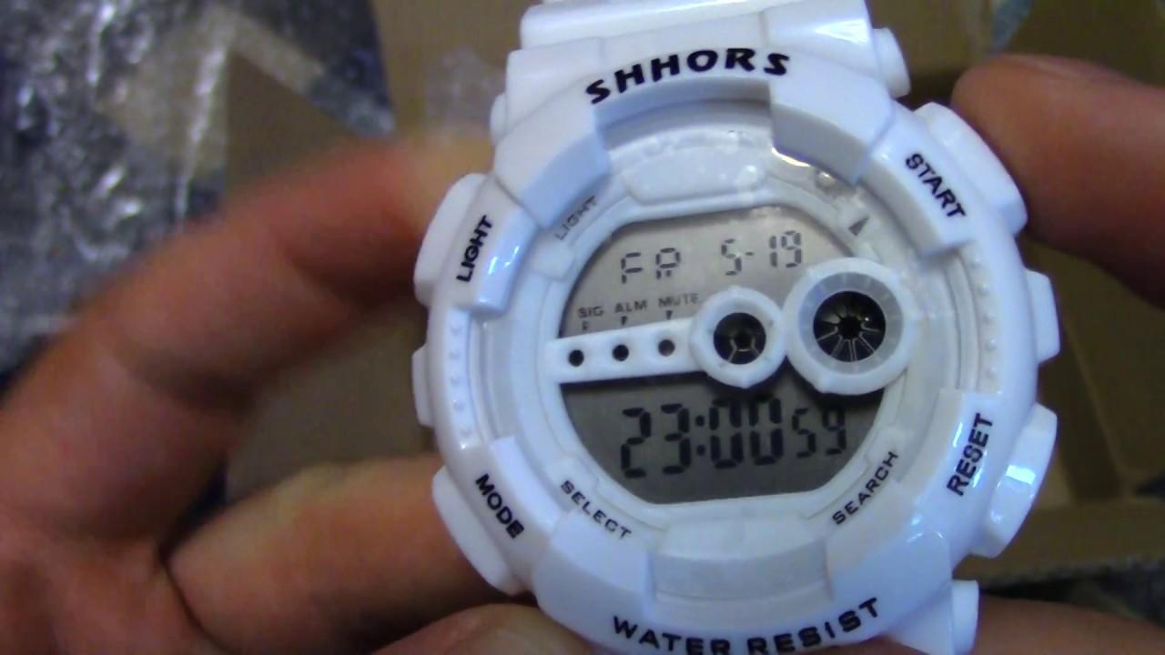 29 сен 2016. Купить часы naviforce- http://ali. Pub/1d0im купить часы v6 super speed- http://ali. Pub/1hw9lj купить часы skmei s-shock--http://ali. Pub/1hwa9u купить часы.