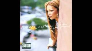 Watch Angie Martinez No Playaz video
