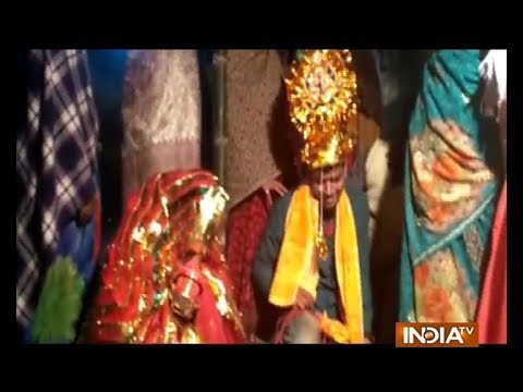 Engineer abducted, forced to marry in...