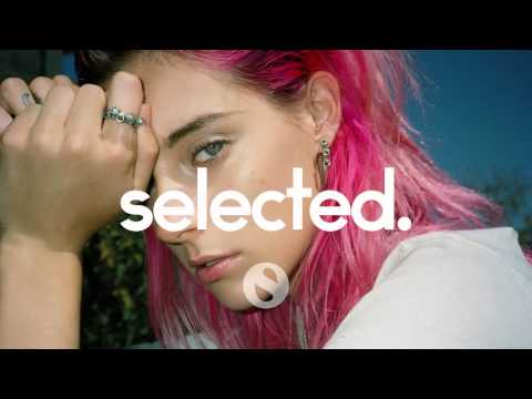 Route 94 - Forget The Girl (Mandal & Forbes Remix)
