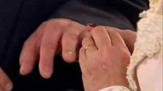Bento & Caetana vs Max & Pérola