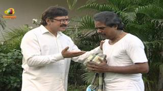 Gopuram -  Tamil Serial | Episode 230
