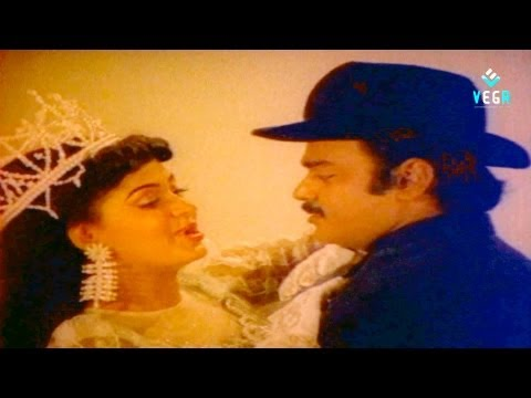Ullathil Nalla Ullam Tamil Video Song 04