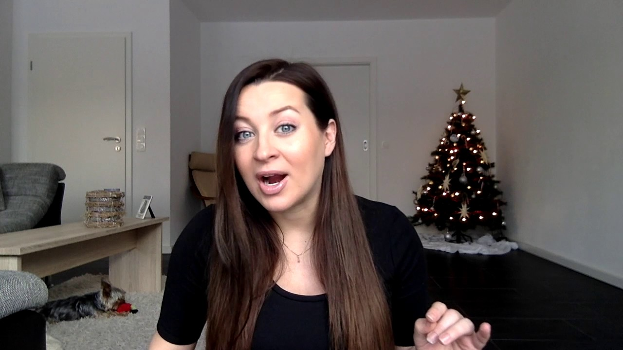 Ashley Leggat's Pregnancy Video Diary – Week 32 - YouTube