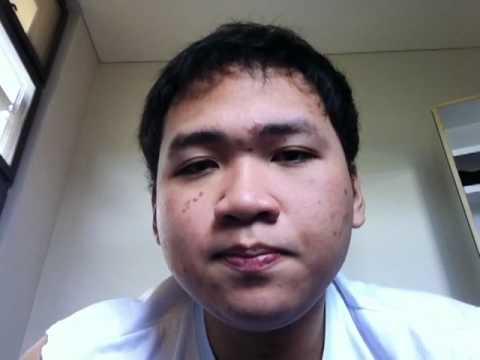 Ang Uod ni Amado V. Hernandez - Arvin Reyes HUMALIT C36