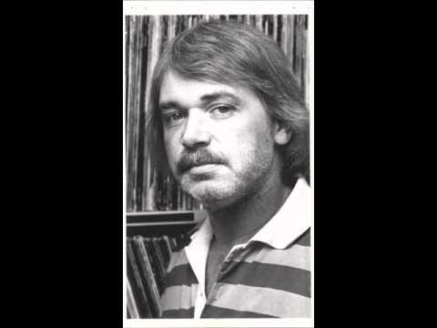 Gary Lockwood Dec 9th 1988 Christams season