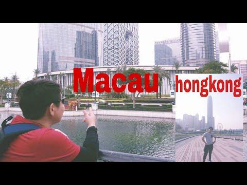 macau-&-hong-kong-adventure-#my-2nd-slide-album-w/-instrumental