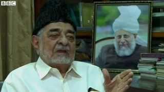 BBC Pakistan's outcast Ahmadis Part 4