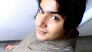 Waada - Raeth - Mujhe Payar Hai - Salman Saeed HQ ( Super Hit )