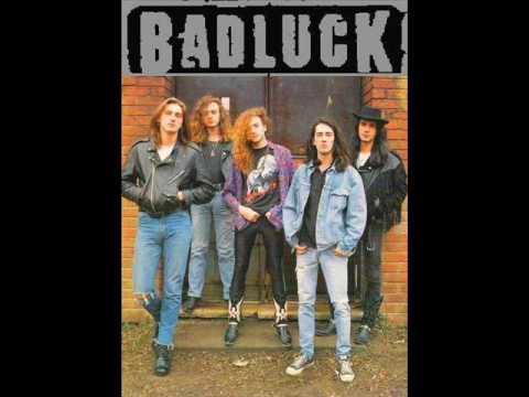 BADLUCK - It Bites