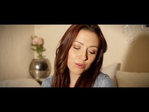 Céline Dion - Encore un soir (Cover par Ella Laïrone)