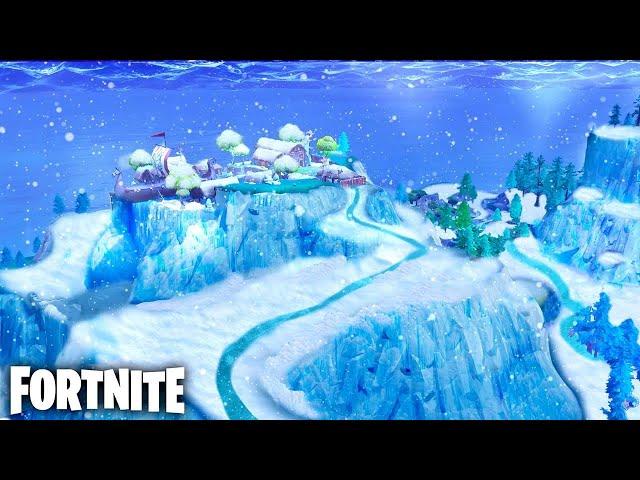 Fortnite PS4 multiplayer split screen Victory Royale Max kills 22 Season 5 Part 7