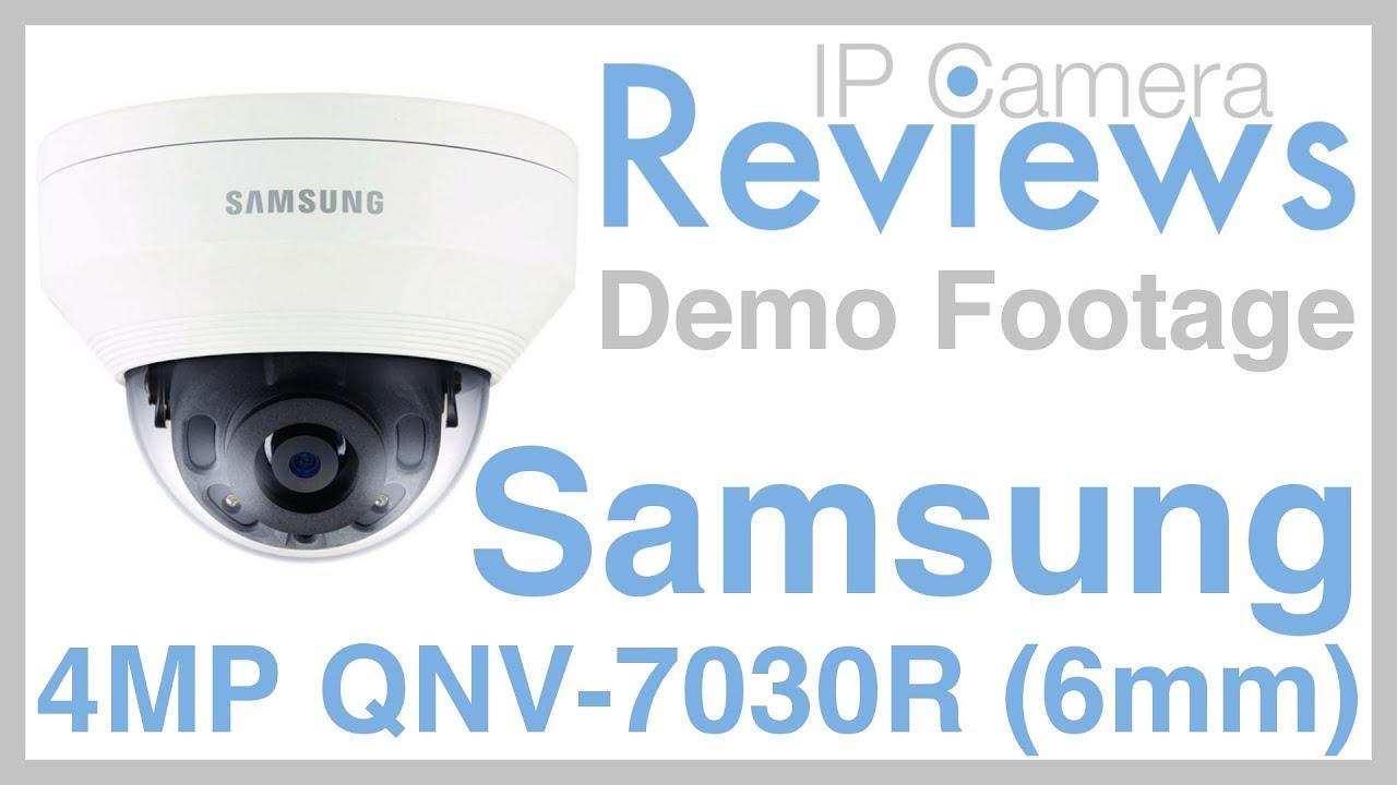Before You Buy The Samsung Gear 360 (2017) | DansTube.TV - YouTube