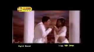 Download Tumake Dhekar Pore Ai Janlam MP3 song and Music Video