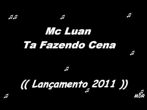 Mc Luan DJ Lokinho