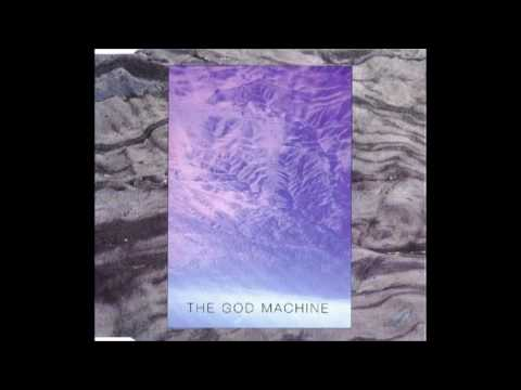 The God Machine - The Desert Song (EP version)