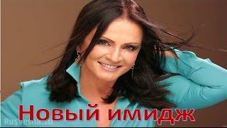 НОВЫЙ ИМИДЖ СОФИИ РОТАРУ!   (04.03.2017)