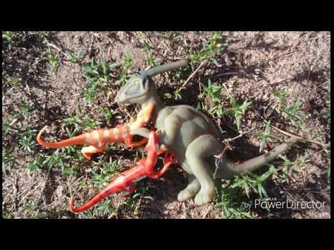 Late Cretaceous Period