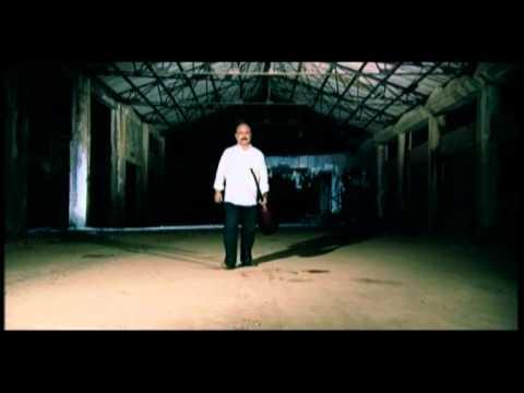 Aşık Ali Nurşani - Bir Sigara Ver Hemşerim (Deka Müzik)