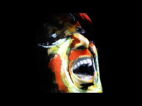 Paolo Nutini - Someone Like You (Caustic Love)