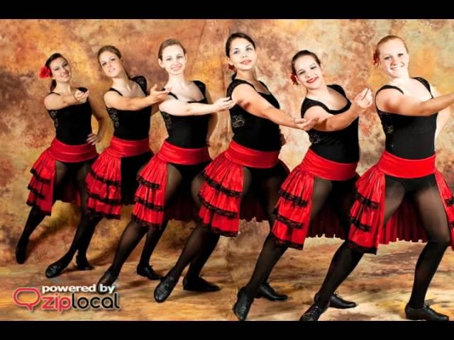Prince William Dance Academy - (703)594-3223
