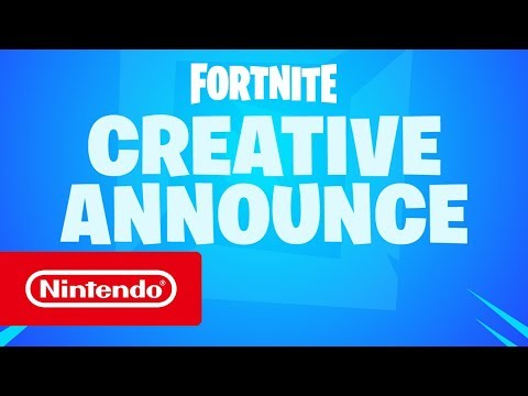 Fortnite | Nintendo Switch download software | Games | Nintendo