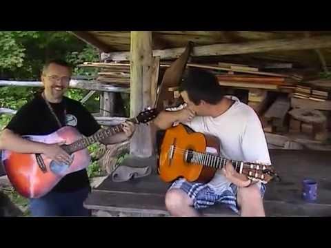 🔝TOP SAMOCHODY MOICH WIDZÓW 3 from YouTube · Duration:  10 minutes 14 seconds