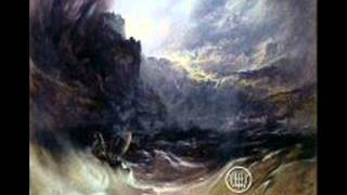 While Heaven Wept - Vast Oceans Lachrymose (2009) {FULL ALBUM}