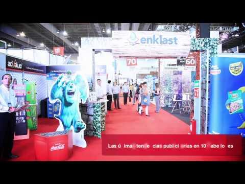 Web Expo Publicitas