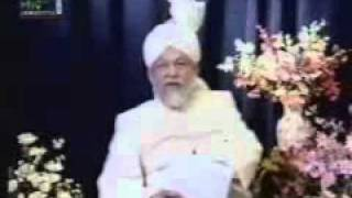 Answers to Allegations on Ahmadiyyat 49{Urdu Language}