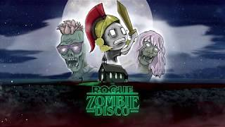 New Similar Games Like Zombie Rogue