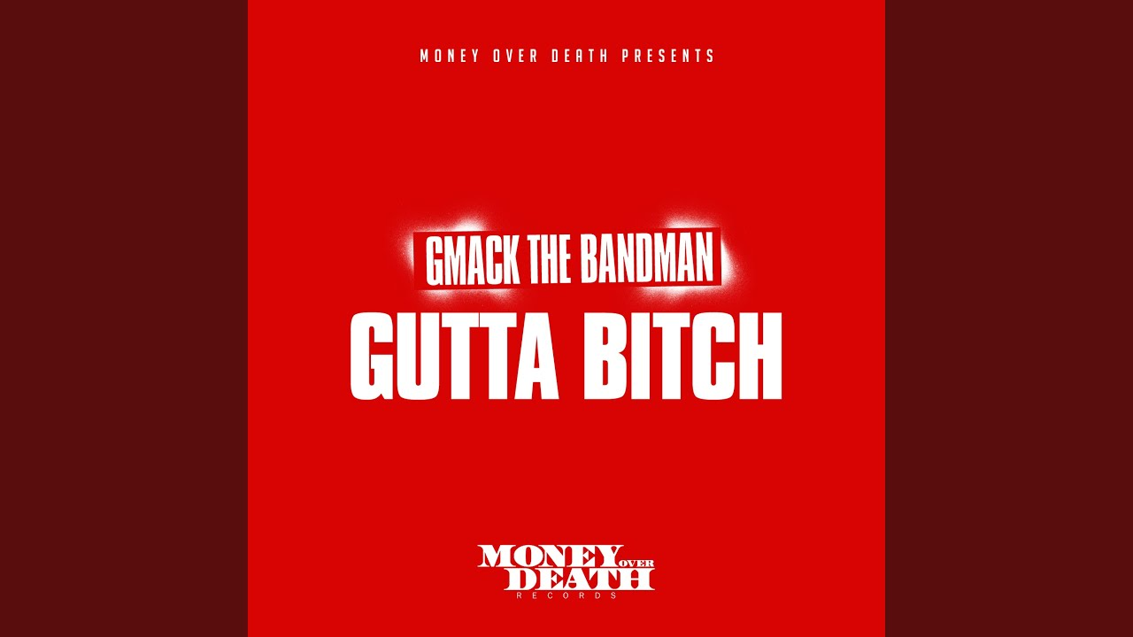 Gutta bitch music video 1