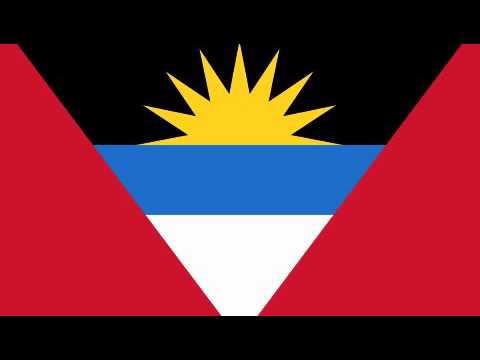 Old Time Something - Boasta (Antigua and Barbuda)