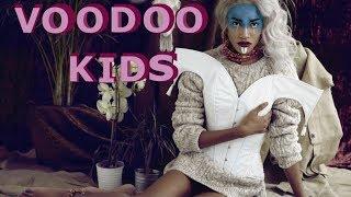 Vodoo Kids