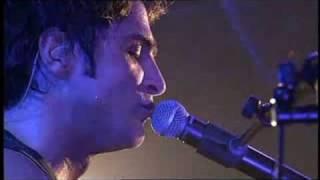 Volumia! Live - Hou Me Vast