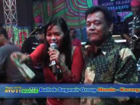 Kumis Beracun | Voc. Sri Avista | Organ tarling AYUMI BUANA Bultok Group