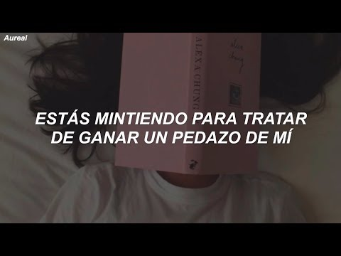 Melanie Martinez - PIGGYBACK (Traducida al Español)