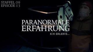 Paranormale Erfahrung - Ich erlebte... (S09E13)