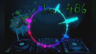 Download DJ Hay tayo remix